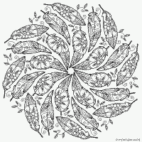 Coloring Page №315033