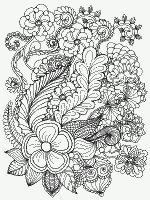 Coloring Page №172786