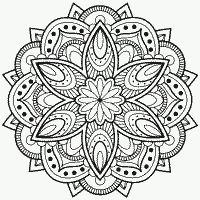 Coloring Page №31782