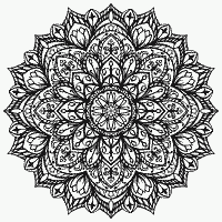 Coloring Page №165198
