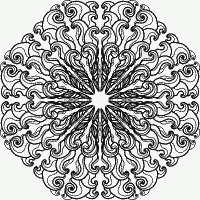 Coloring Page №165201