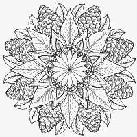 Coloring Page №220576