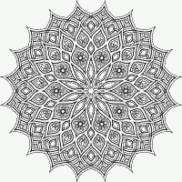 Coloring Page №220580
