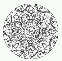Coloring Page №222613