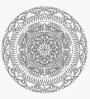 Coloring Page №246767