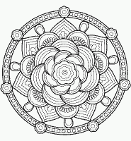 Coloring Page №253658