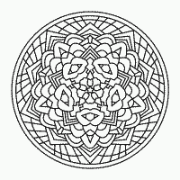 Coloring Page №256989