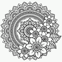 Coloring Page №180747