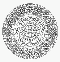 Coloring Page №283009
