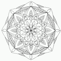 Coloring Page №284852