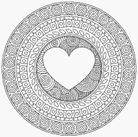 Coloring Page №284853