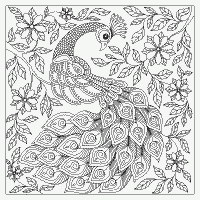 Coloring Page №180748
