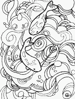 Coloring Page №208194