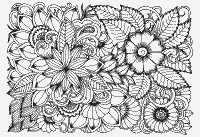 Coloring Page №165149