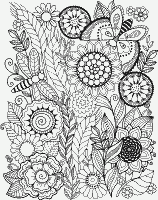 Coloring Page №165151