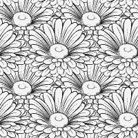 Coloring Page №249754