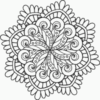Coloring Page №228728
