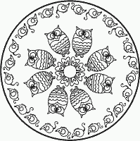 Coloring Page №227253
