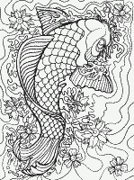 Coloring Page №182371