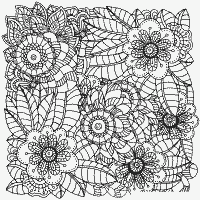 Coloring Page №183054