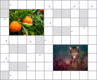Crossword №53920