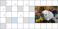 Crossword №53942