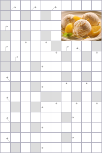 Crossword №53954