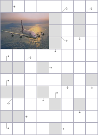 Crossword №53962