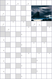 Crossword №54018