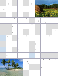 Crossword №54034