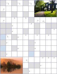 Crossword №54077