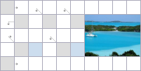 Crossword №54092
