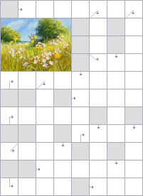 Crossword №54382
