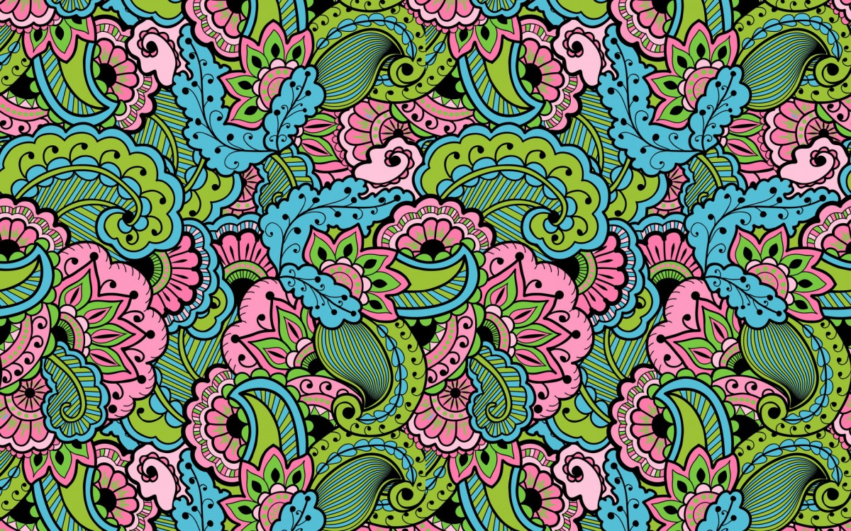 Jigsaw Puzzle Solve jigsaw puzzles online - The abstract motifs