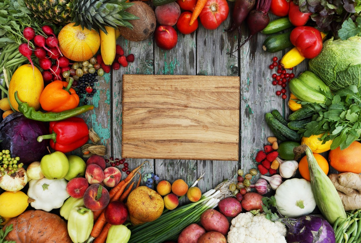Jigsaw Puzzle Solve jigsaw puzzles online - Kitchen Board