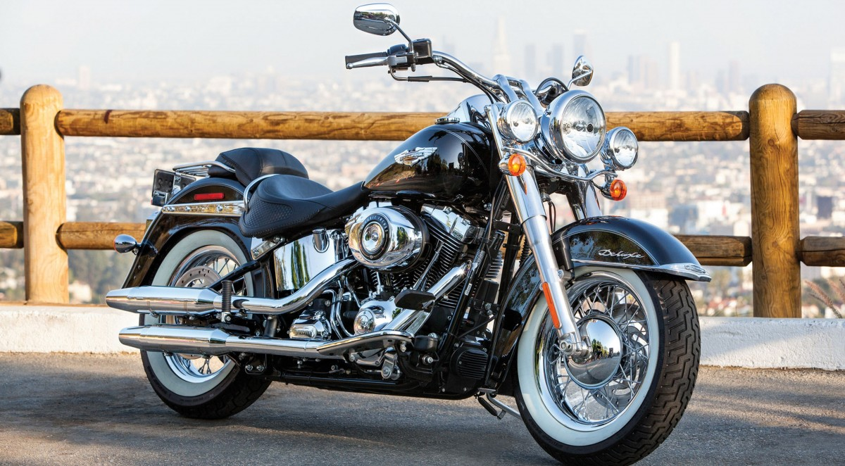 Jigsaw Puzzle Solve jigsaw puzzles online - Motorcycle