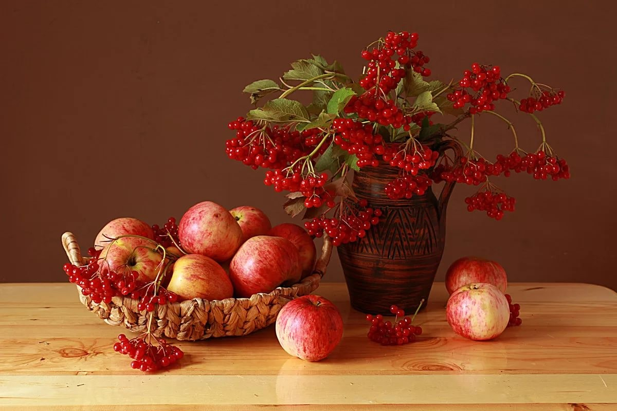 Jigsaw Puzzle Solve jigsaw puzzles online - Still life