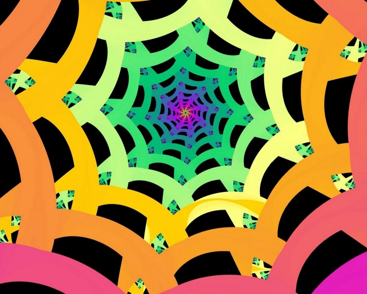 Jigsaw Puzzle Solve jigsaw puzzles online - Web