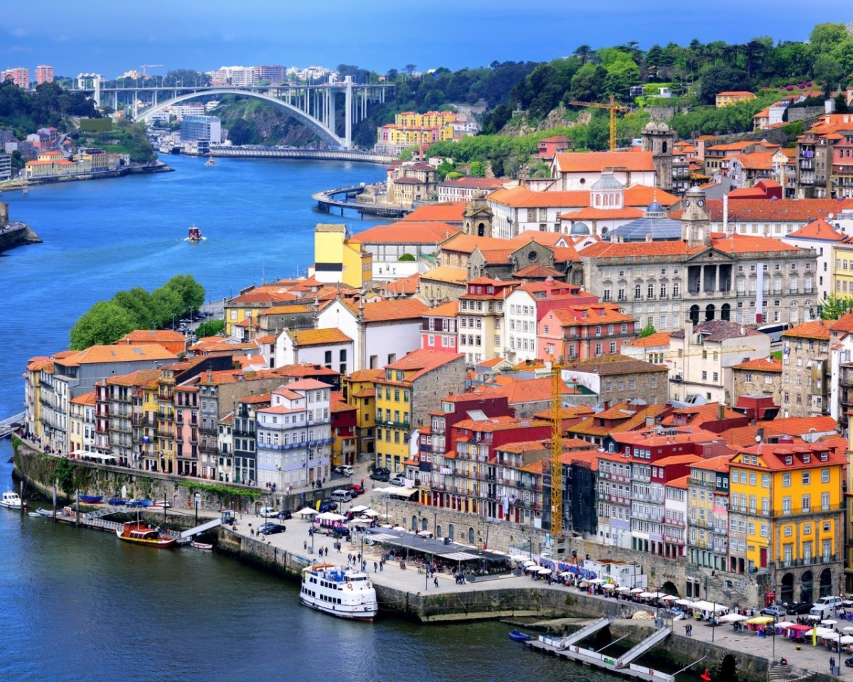 Jigsaw Puzzle Solve jigsaw puzzles online - Portugal