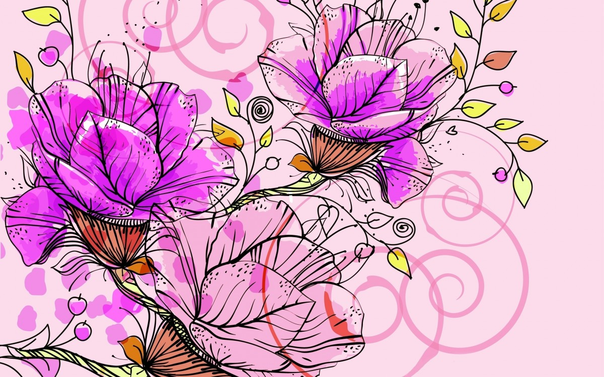Jigsaw Puzzle Solve jigsaw puzzles online - Sakura flower
