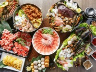 Собирать пазл Assorted in Japanese онлайн