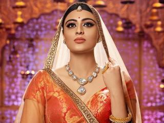 Собирать пазл Hindu онлайн