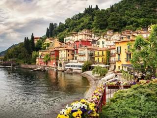 Собирать пазл Italiya онлайн