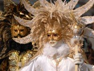 Собирать пазл Carnival онлайн
