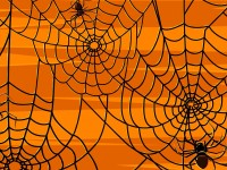 Собирать пазл Web онлайн