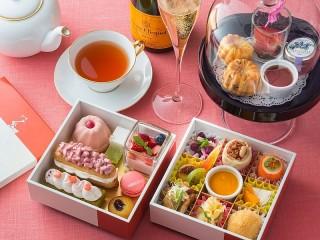 Собирать пазл Cakes for your beloved онлайн