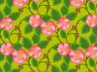 Собирать пазл Pink rose онлайн
