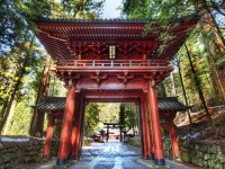 Собирать пазл Japan онлайн
